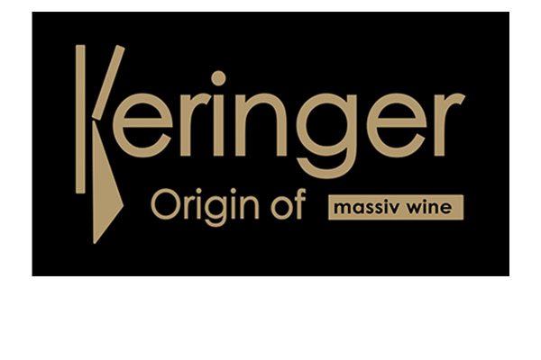 Keringer-Logo