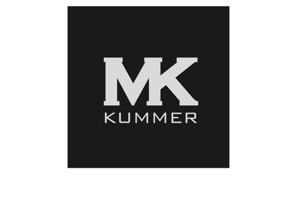 Kummer-Logo