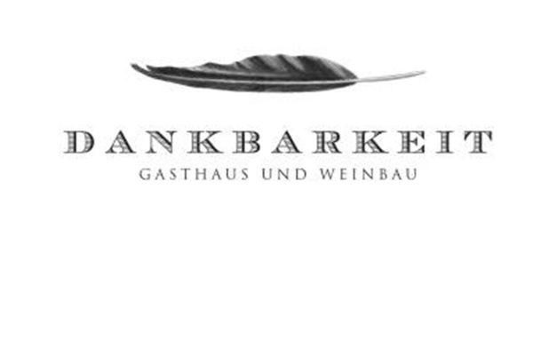 Logo-Dankbarkeit