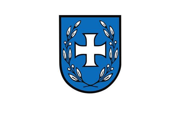Logo_Marktgemeinde