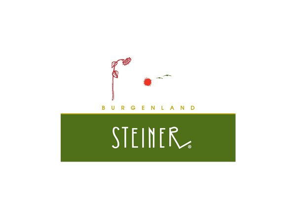 Logo_Steiner_Julius