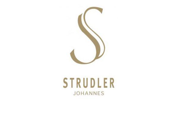 Logo_Strudler_Johannes