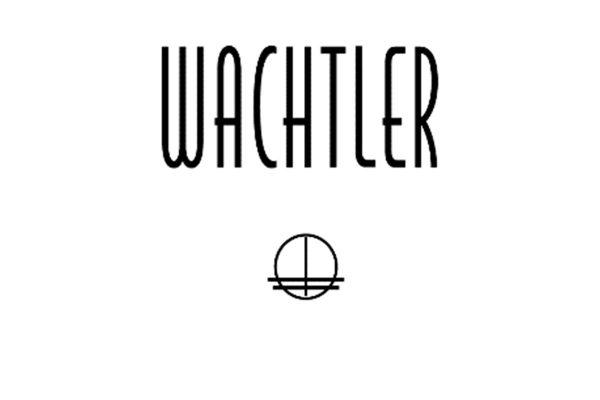 Wachtler-Logo
